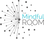 The Mindful Room